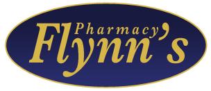 flynn_pharmacy-logo